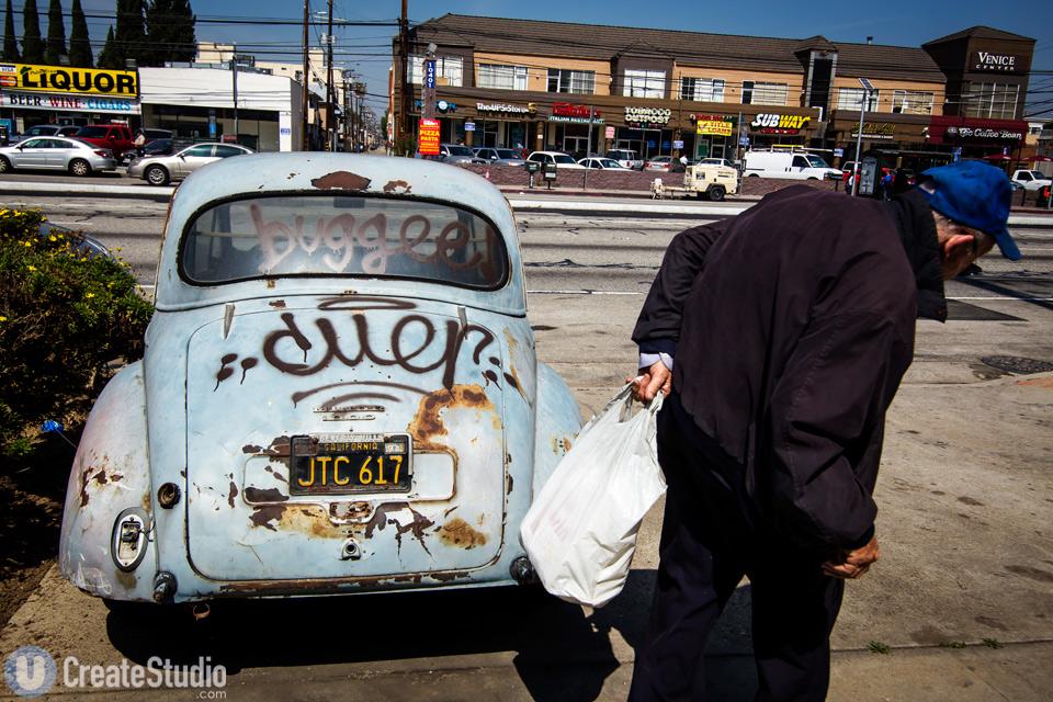 Buggee_street-photography_auto-LA-culver-city_u-create-studio
