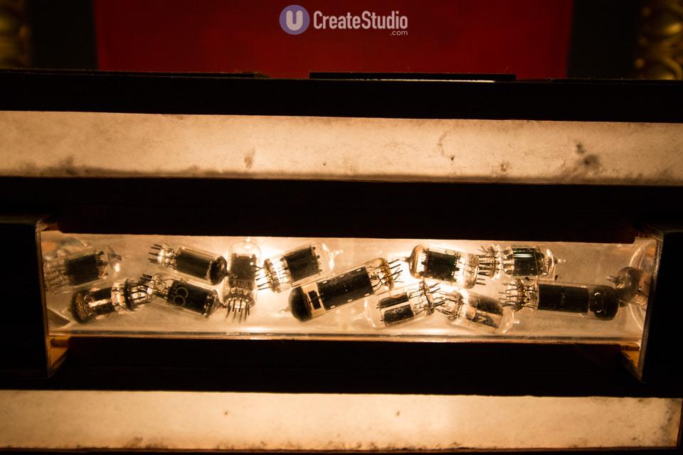 The-last-book-store-4_u-create-studio-photography