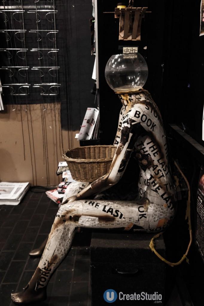 The-last-book-store-LA-zombie-2_U-Create-studio