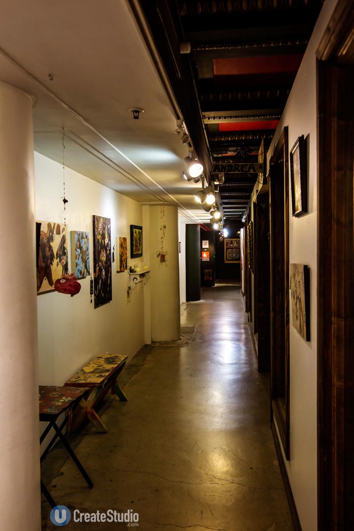 The-last-book-store-art-gallery_u-create-studio-photography