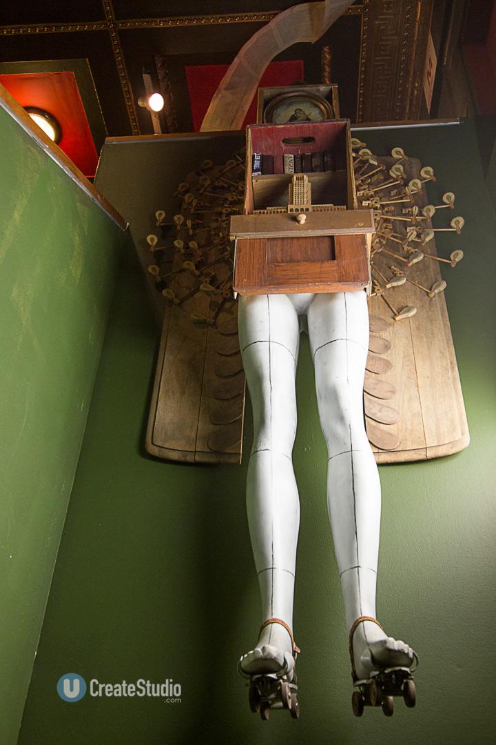 The-last-book-store_3_u-create-studio-photography