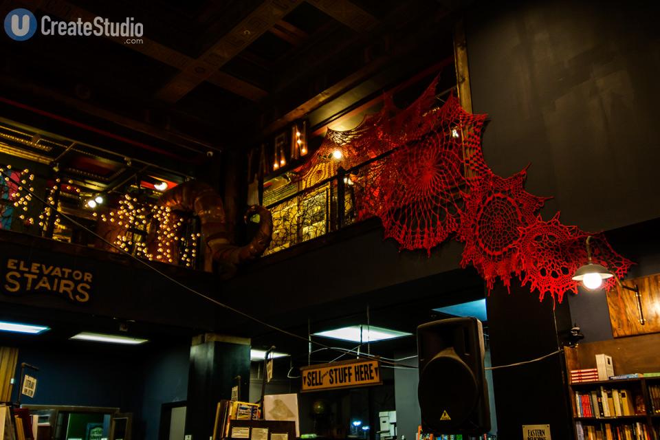The-last-book-store_interior-decor_u-create-studio-photography