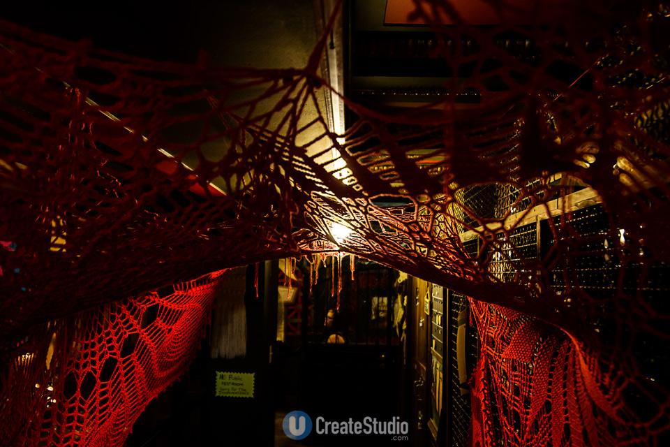 The-last-book-store_interior-spider-web_u-create-studio-photography