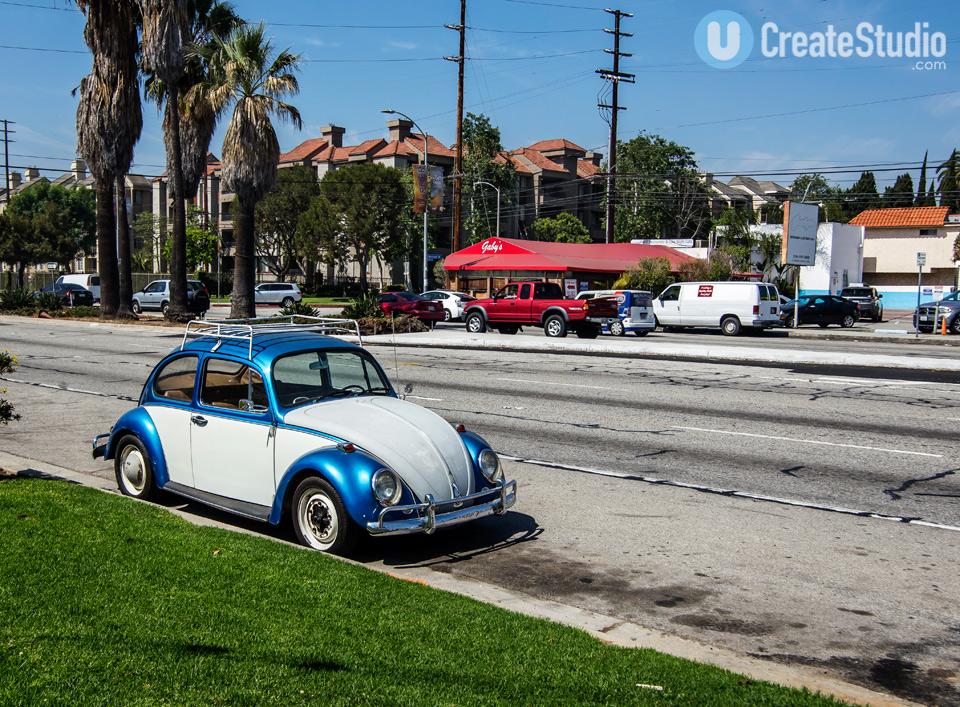 street-photography-old-mini-austin_los-angeles_u-create-studio