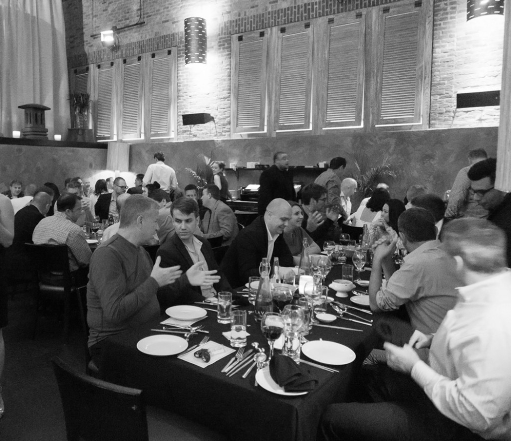BTL-Corporate-dinner-Tao-las-vegas-photography