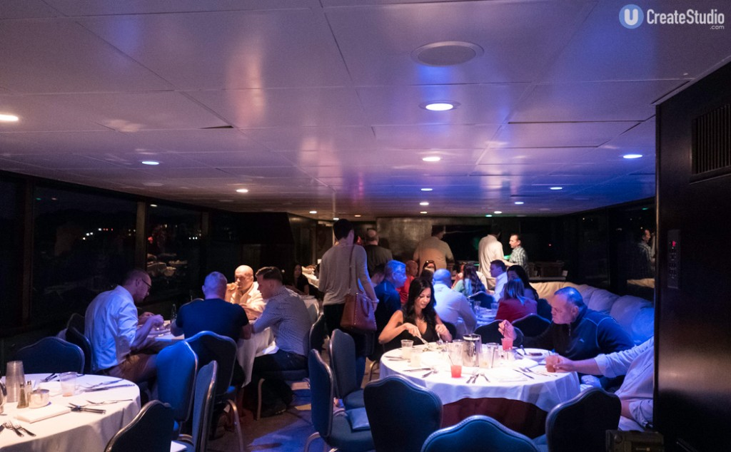 BTL-corporate-dinner-on-boat-las-vegas